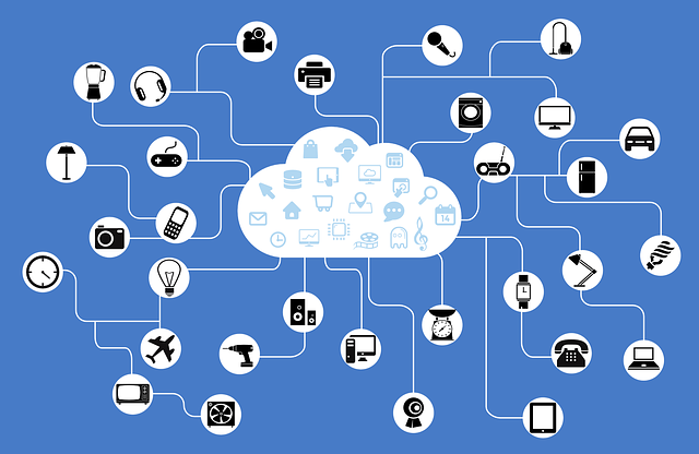 Cos-e-internet-of-things
