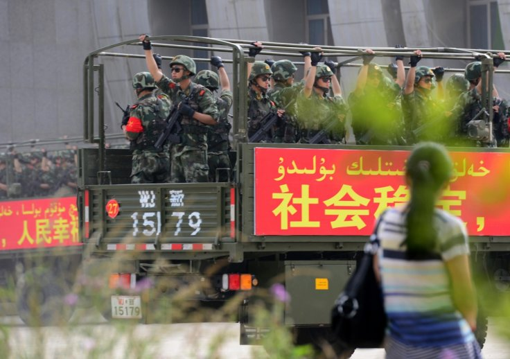 chinese-military-patrol-chinas-xinjiang-province