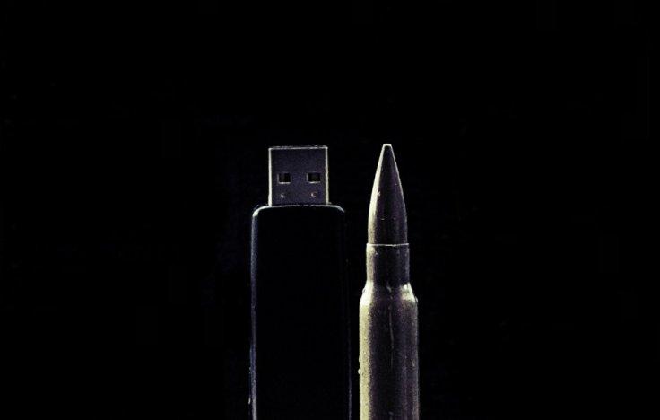 isis-kybernetiq-cyberwar-magazine-jihad