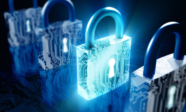 cyber-security-banks