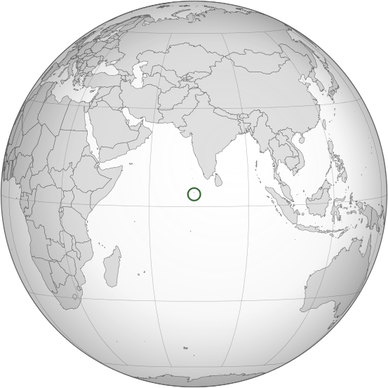 Maldives_(orthographic_projection).svg