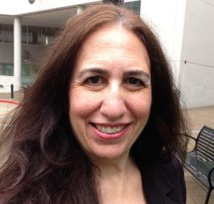 Carolyn Elefant