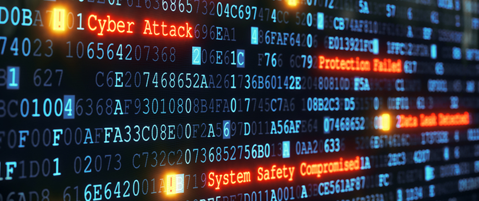 NATO to beef up cyber defensive, offensive capabilities