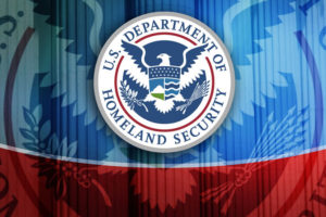 homeland security department