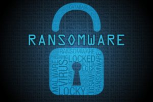 Ransomware Archives - Cybersecurity Observatory