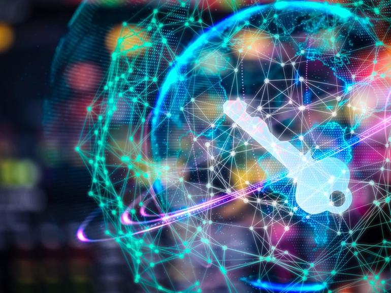 Trend Micro shines a light on its new cybersecurity solutions