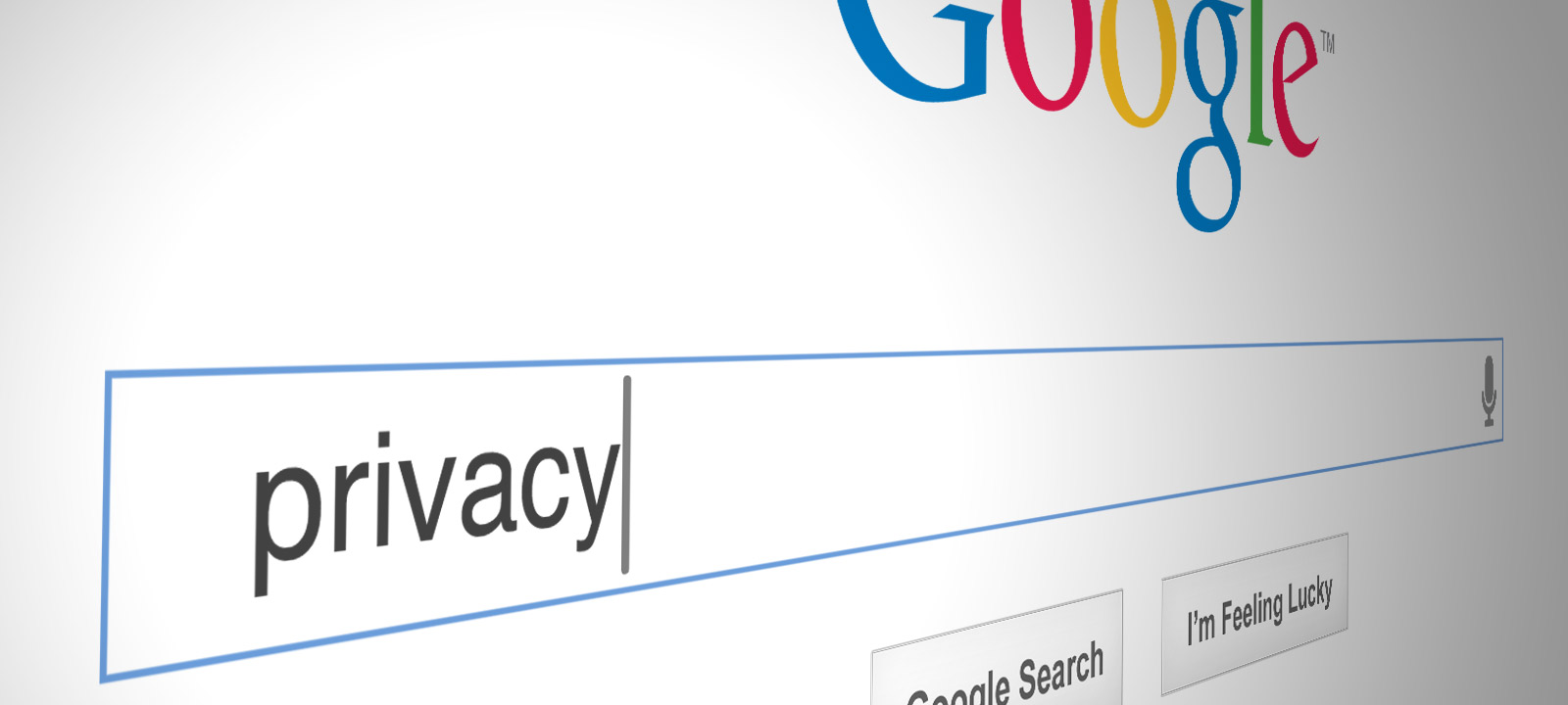 Google+ Shuts Down Over Breach as Google Offers New Privacy